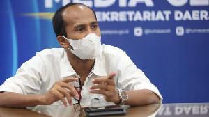 Pemerintah Aceh Segera Bahas Pergub LPJ APBA 2020 Bersama Kemendagri