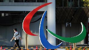 Afghanistan Absen di Paralimpiade Tokyo, Ini Sebabnya