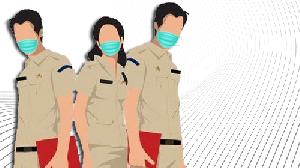 1.286 Pendaftar Calon ASN di Pemko Banda Aceh