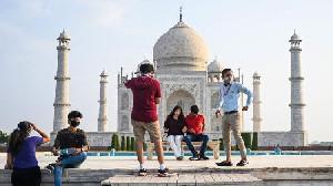 Hasil Penelitian WHO, Sebut India Masuk Fase Endemik Covid-19