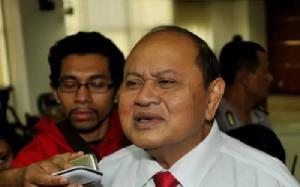 Pupuk Indonesia Tanggapi Terkait Eks Napi Jadi Komisaris, Simak Penjelasannya