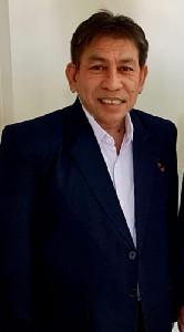 Ketua OKK Partai Nasdem Aceh: Kita Kembalikan Marwah NasDem yang Terpuruk