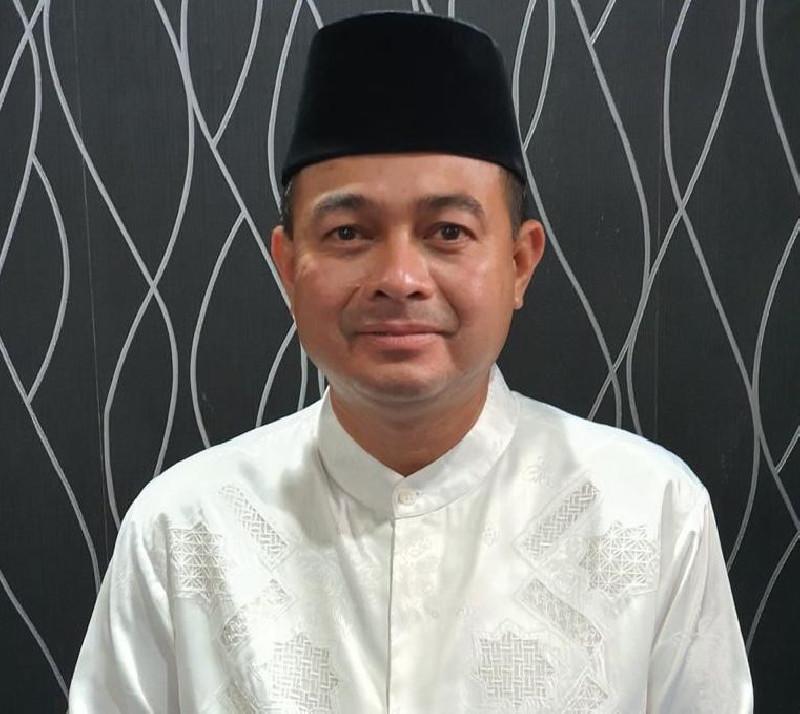 Kadisbudpar Aceh: Gampong Nusa Pantas Masuk 50 Besar ADWI 2021