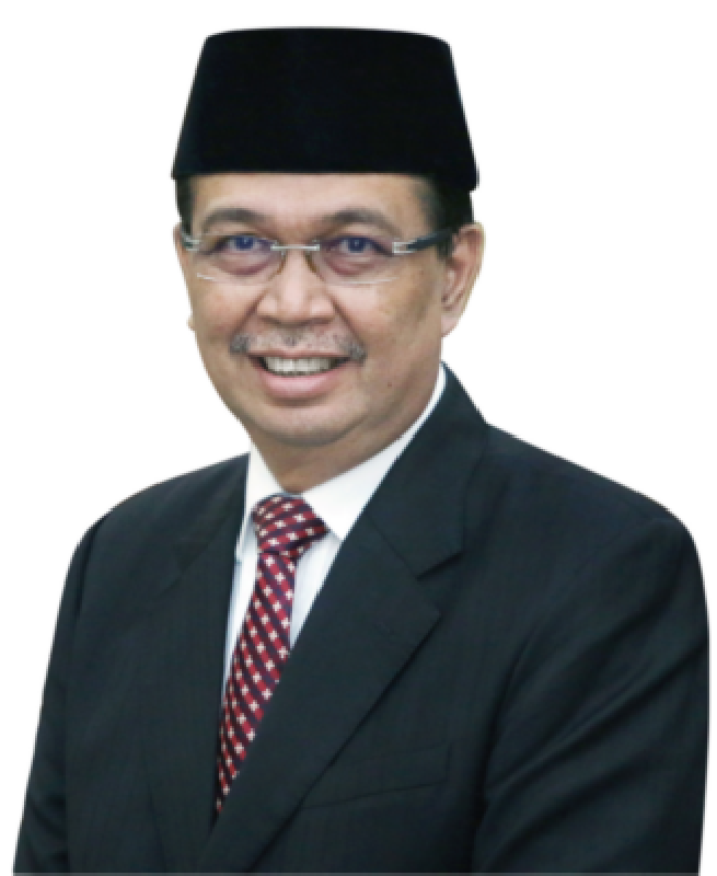 Rektor USK: Prof. Farid Wajdi Ibrahim Tokoh Pendidikan Aceh
