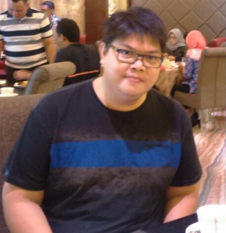 Ketua ICA Aceh: Kasus Aniaya Hewan Harus Dihukum Supaya Jera