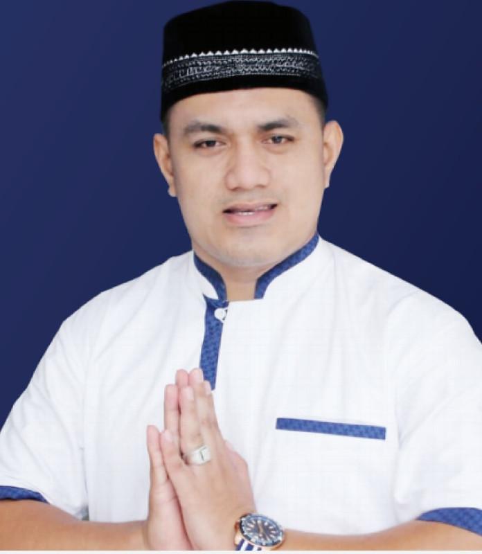 Tokoh Muda Aceh Dukung Muslim di Musda Demokrat