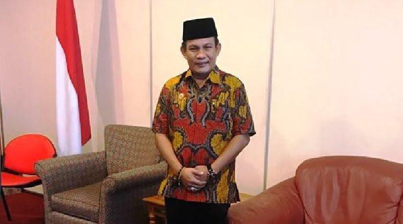 Wakil Ketua Ekonomi NasDem Aceh: Kenaikan Harga Sawit Patut Kita Syukuri