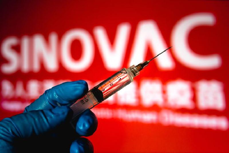 Warga Enggan Vaksin, Ribuan Dosis Vaksin Sinovac Terbuang Sia-sia di Aceh Tenggara