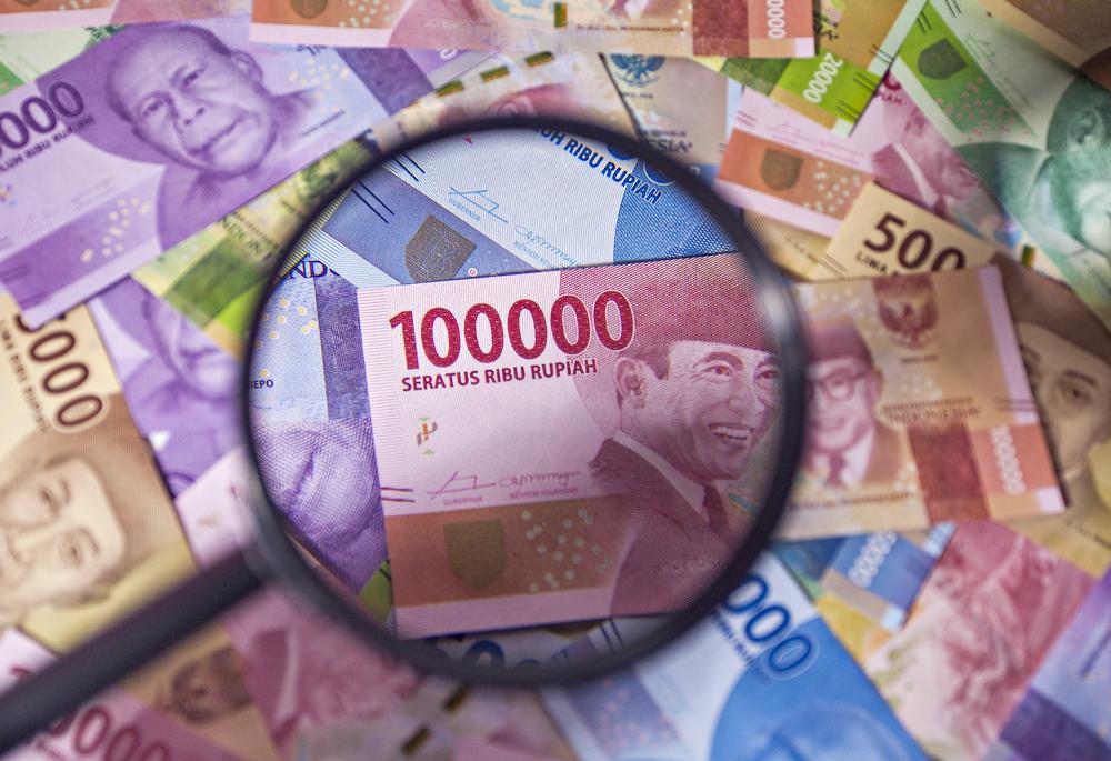 Banggar DPR Sepakati Otsus Aceh Tahun 2022 Rp. 7,5 Triliun