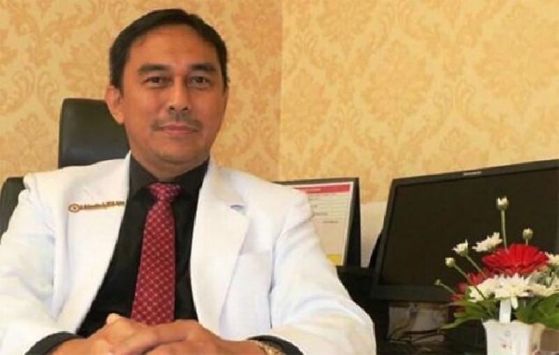 Kunci Agar Rumah Sakit di Aceh Layak Jadi Hospital Tourism