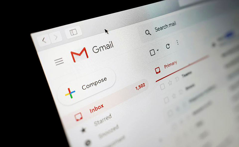 Voice dan Video Call Akan Jadi Fitur Baru Gmail
