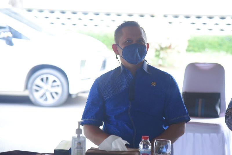 Perberat Hukuman Pelaku Perkosaan Anak di Aceh, Dek Gam Apresiasi MA