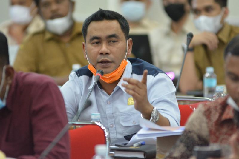 Falevi Kirani: Pernyataan Jubir Muhammad MTA, Jangan Sesatkan Publik