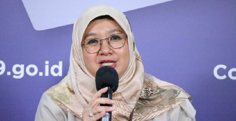 Ini Penjelasan Kemenkes Terkait Ribuan Dosis Vaksin Terbuang di Aceh Tenggara