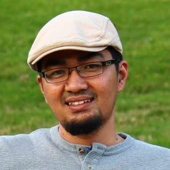 UEA Bangun Resor Wisata di Aceh, Ini Klarifikasi Kepala DPMPTSP Aceh