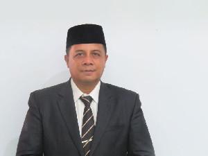 Terkait Vaksinasi Siswa/i, Berikut Penjelasan Ketua MKKS Aceh