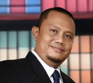 Kasus Gugatan Sekda Aceh Tamiang di PTUN Berlanjut