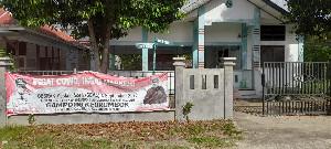 500 Juta Dana BUMG Gampong Keurumbok Bermasalah, Direktur BUMG Larikan Diri