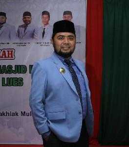 BKPRMI Aceh Minta Pemerintah Akomodir Pendidikan Basis Masyarakat di Aceh