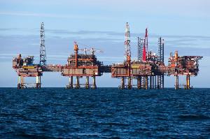 Primer Oil Kantongi Izin Ekplor Minyak di Pantai Aceh, Pemda Setempat Tidak Tahu