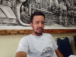 Program Pembangunan Pemerintah Aceh Masih Menyisakan Korban bagi Warga