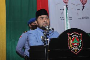 BKPRMI Aceh Minta Pemerintah Hidupkan Pendidikan Berbasis Masyarakat