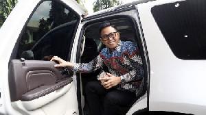 Ketua DPW PAN DKI Jakarta: Jangan Protes, Beri Solusi