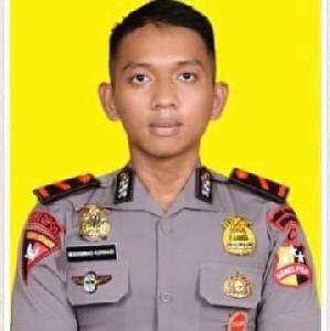 Anggota Brimob Asal Aceh Gugur Saat Baku Tembak Dengan KKB di Papua