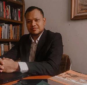 Dewas KPK Tak Lapor Lili Tak Bisa Dikatakan Adanya Conflict of Interest