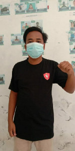 Formas Lhoksemawe Luruskan Dugaan Pungli Oleh Disdikbud Aceh Singkil