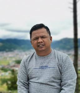 Unsur Non Kombatan Tapat Dampingi Mualem di Pilkada 2024
