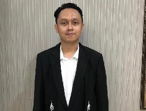 Himapol Indonesia Dorong Pemerintah Gandeng Organisasi Masyarakat Untuk Percepat Vaksinasi