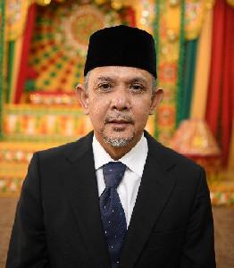 Kadisperindag Aceh: Mendapat Kuota Ekspor ke Arab Saudi, Harapan Kita Semua