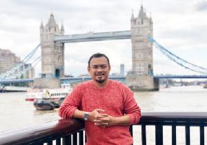 Stigma Buruk Perbankan Syariah di Aceh Harus Hilang