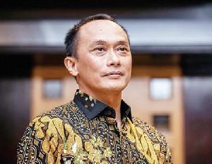 Ini Respon Ditjen Dukcapil, Terkait Pecopotan Kadis Dukcapil Aceh Tamiang