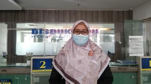 Go Digital, Dokumen Adminduk Banda Aceh Sudah Tersemat QR Code