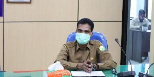 BPSDM Aceh Raih Akreditasi B, Komitmen Tingkatkan Mutu ASN