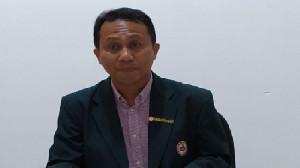 Nestapa Nakes Aceh, Sudah Dihujat Ditinggal Pula