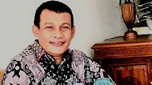 Ketua ISMI Aceh Evaluasi dan Desain Ulang Kelanjutan Otsus Aceh
