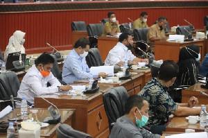 ASPPI Minta Aturan Mendukung Iklim Usaha Pelaku Wisata di Aceh dalam RIPKA