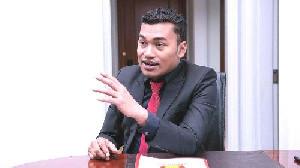 Warga Abdya Ngamuk,  Safaruddin Minta Petugas Vaksinator Kedepankan Pendekatan Persuasif
