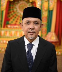 Terhambatnya Ekspor Kopi, Kadisperindag Aceh: Kuota Konteiner Pada Kapal Sangat Terbatas