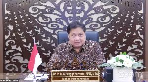 PPKM Diperpanjang, Aceh Tamiang dan Pidie PPKM Level 4