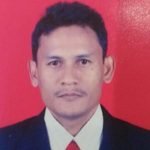 505 Gampong di Aceh Berpotensial Jadi yang Tercepat Salur Tuntas Dana Desa