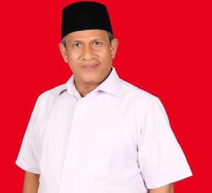BAS Aceh Apresiasi Langkah Polda Aceh Usut Ormas Terima Dana Hibah