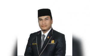 Mutasi Pejabat Dukcapil Atam, Komisi I Akan Panggil Sekda dan Kepala BKPSDM