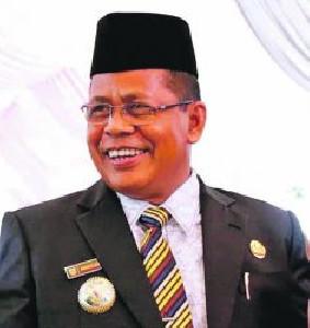 Banda Aceh Masih PPKM Level 4, Ini Himbauan Walkot