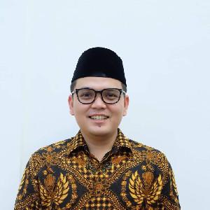 Aceh Masih Berpeluang Melaksanakan Pilkada Tahun 2022