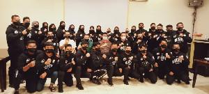 Tim Rugby Aceh Target Raih Medali Emas di PON XX Papua