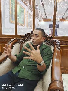 Investor Masuk ke Aceh Wajib Memiliki Ini